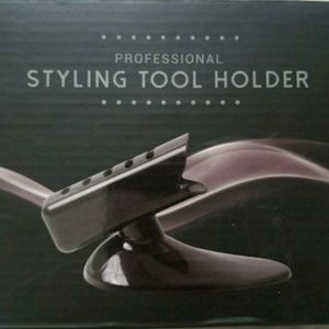 Other - Professional styling tool holder